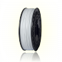 ABS Blanco 1,75mm 750g