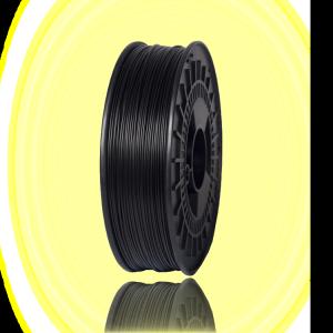 ABS Negro 750g 1,75mm