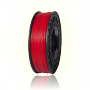 ABS Rojo 1,75mm 750g