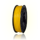 PLA Amarillo 1,75mm 750g