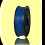 PLA Azul 1,75mm 750g