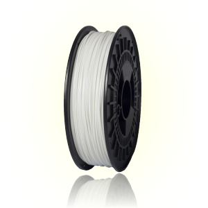 PLA Blanco 1,75mm 750g