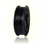 PLA Negro 1,75mm 750g