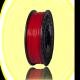 PLA Rojo 1,75mm 750g