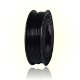 PLA Negro 750g 3mm
